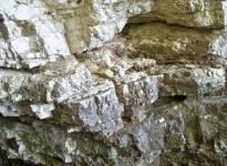 Peschici Gargano giro delle grotte 128