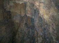 Peschici Gargano giro delle grotte 167