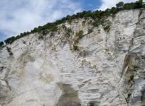 Peschici Gargano giro delle grotte 200