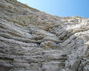Peschici Gargano giro delle grotte 53