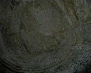Peschici Gargano giro delle grotte 54